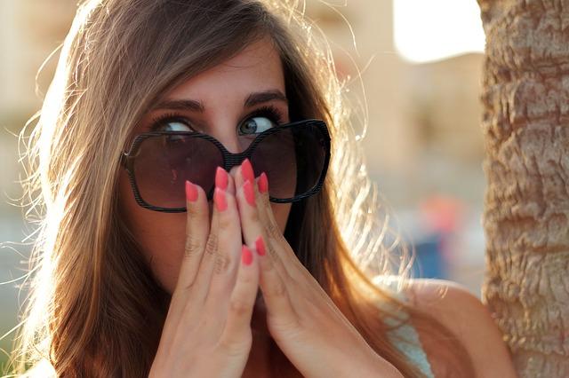 acne-femme