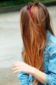cheveux-roux-femme