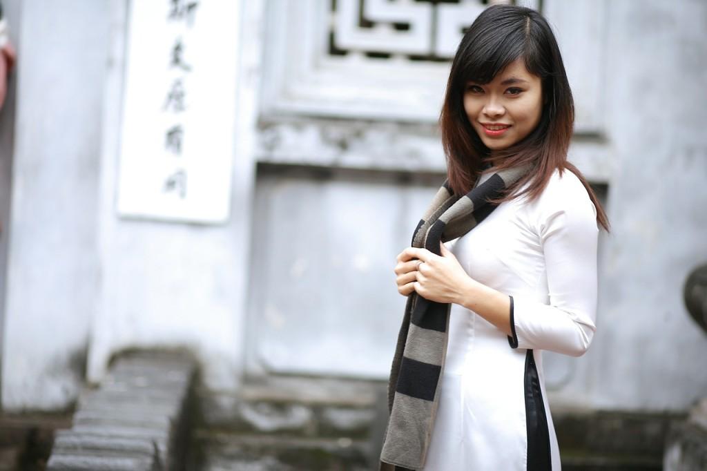 jolie-femme-asia
