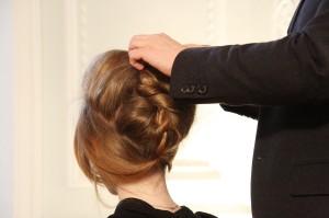 ma-coiffure-pro