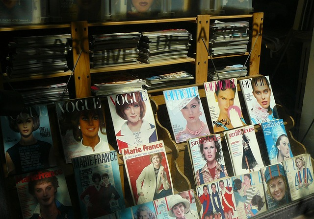 magazine-mode