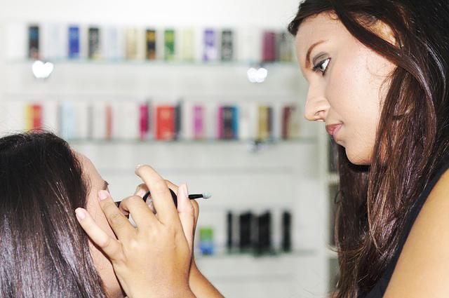 maquillage-pour-trouver-un-boulot